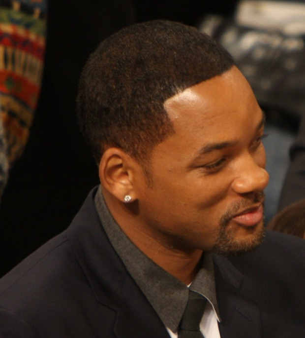 will_smith_nobel_peace_prize_2009_harry_wad1